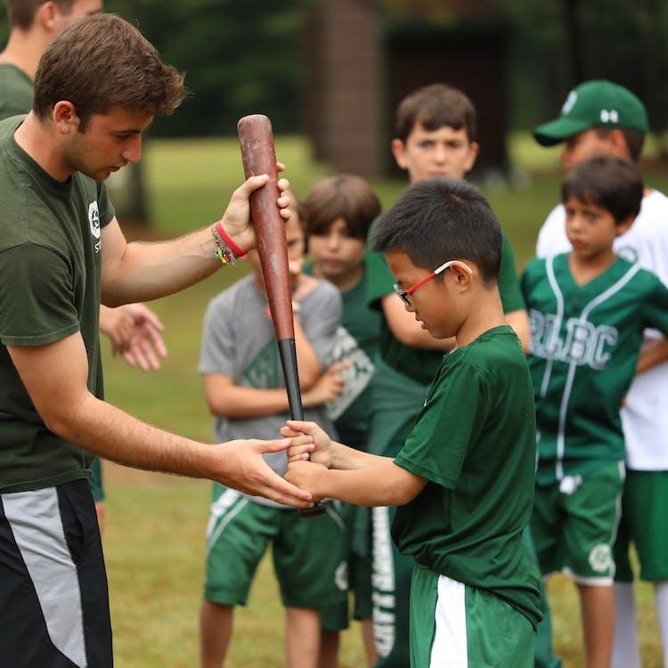 Boys camp baseball instruction counselor.jpg?ixlib=rails 2.1