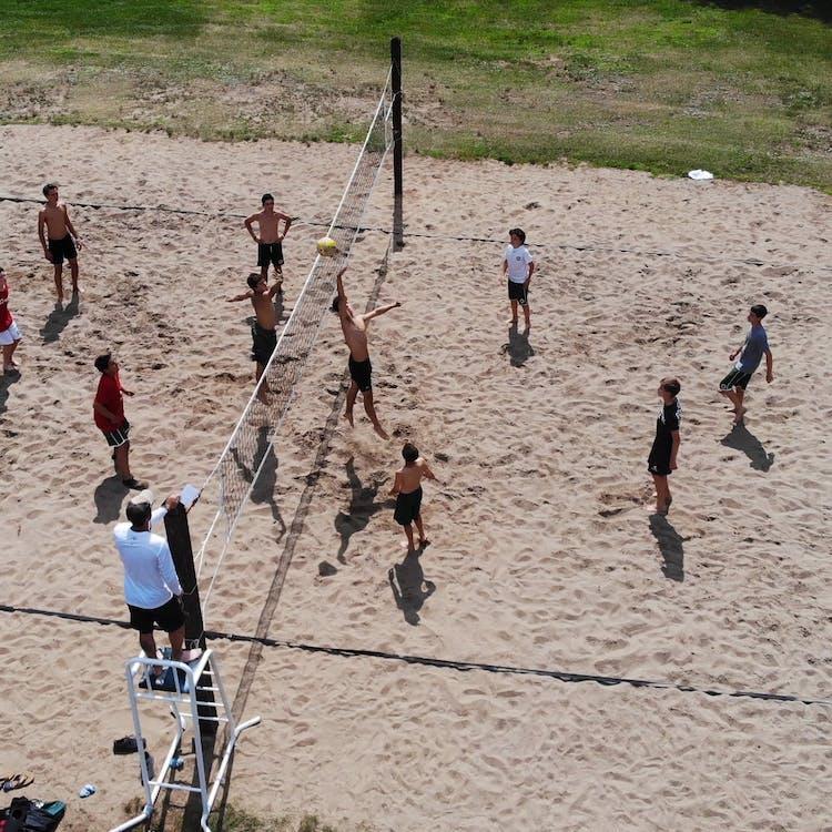 Boys camp volleyball match.jpg?ixlib=rails 2.1
