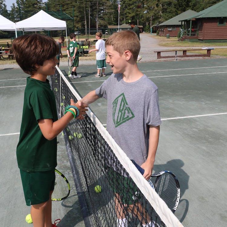 New york boys camp tennis match.jpg?ixlib=rails 2.1