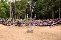Raquette lake camps staff.jpg?ixlib=rails 2.1