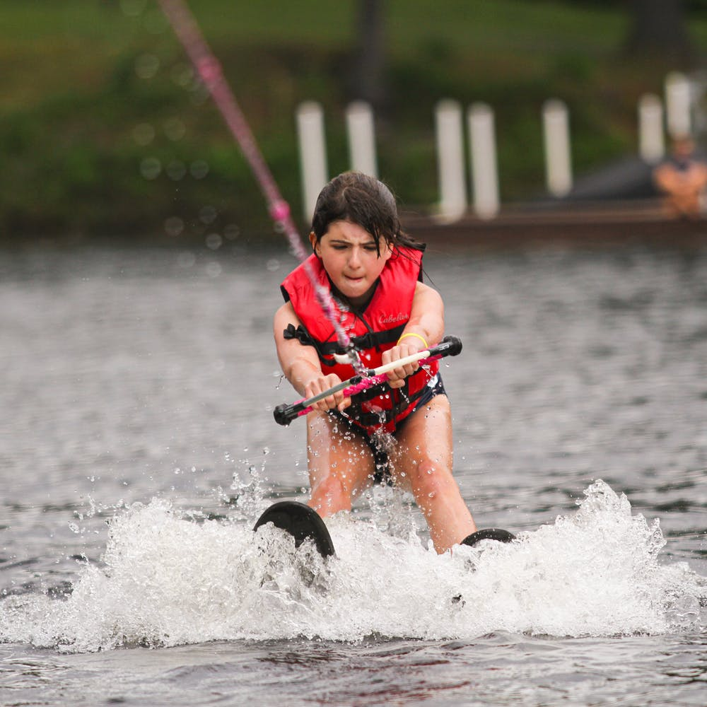 Learning to ski at girls camp.jpg?ixlib=rails 2.1