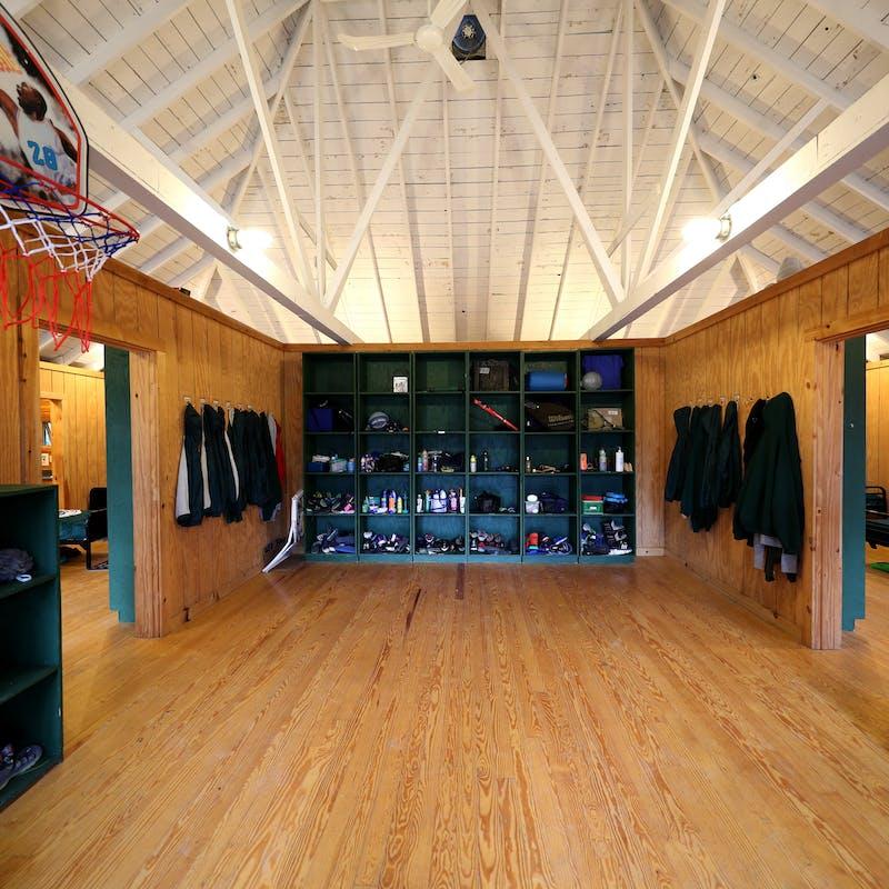 Boys camp bunk.jpg?ixlib=rails 2.1