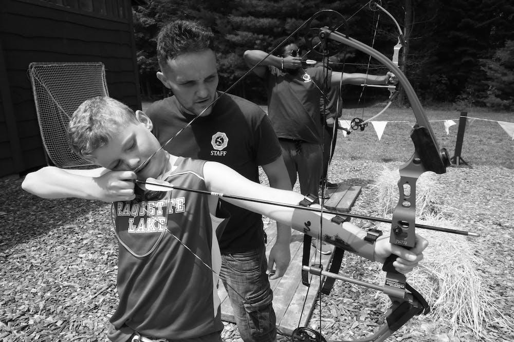 Raquette lake camp for boys archery.jpg?ixlib=rails 2.1