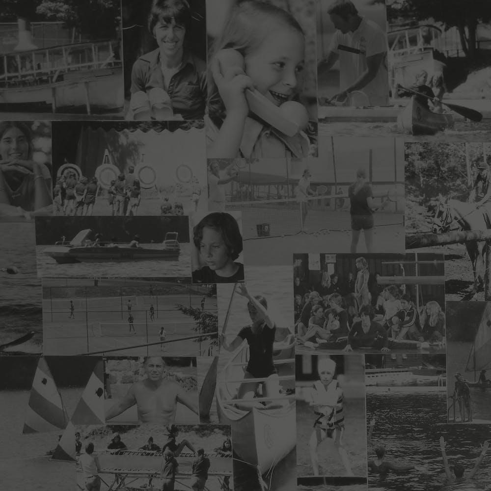 1970 raquette lake girls.jpg?ixlib=rails 2.1