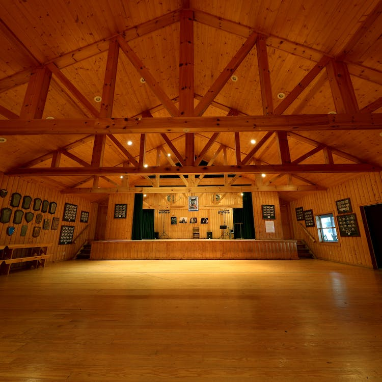Raquette lake boys camp theater.jpg?ixlib=rails 2.1