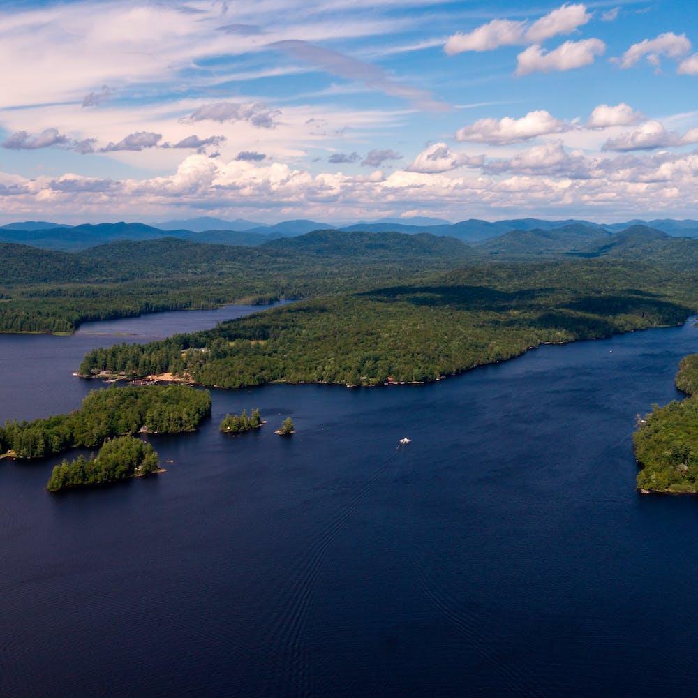Raquette lake aerial.jpg?ixlib=rails 2.1