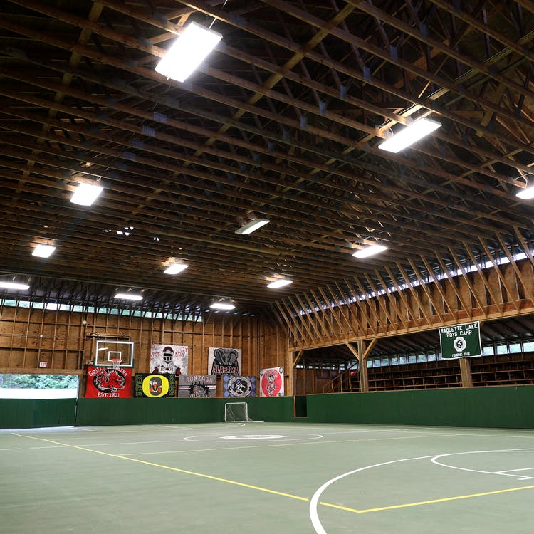 Raquette lake boys camp arena.jpg?ixlib=rails 2.1
