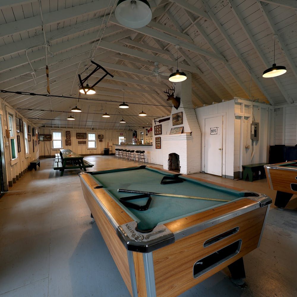 Raquette lake boys camp canteen.jpg?ixlib=rails 2.1