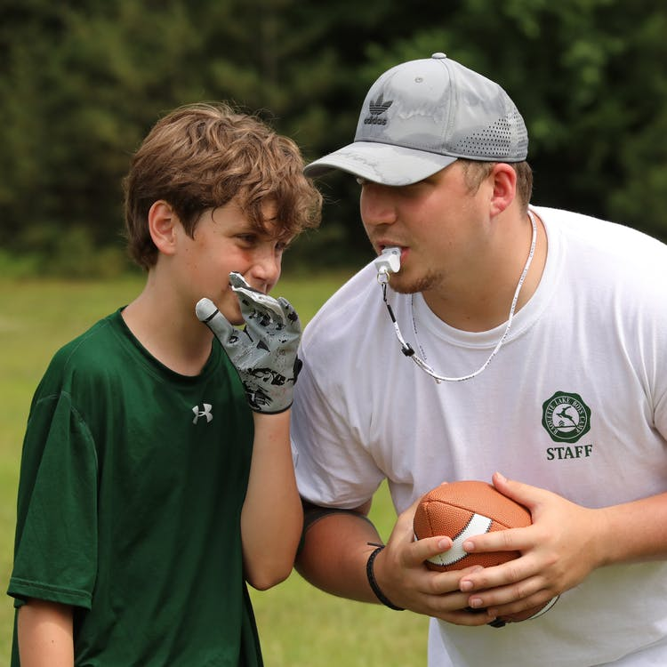 Raquette lake boys camp football conversation.jpg?ixlib=rails 2.1