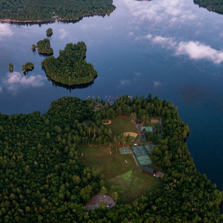 Raquette lake camps in the adirondacks.jpg?ixlib=rails 2.1