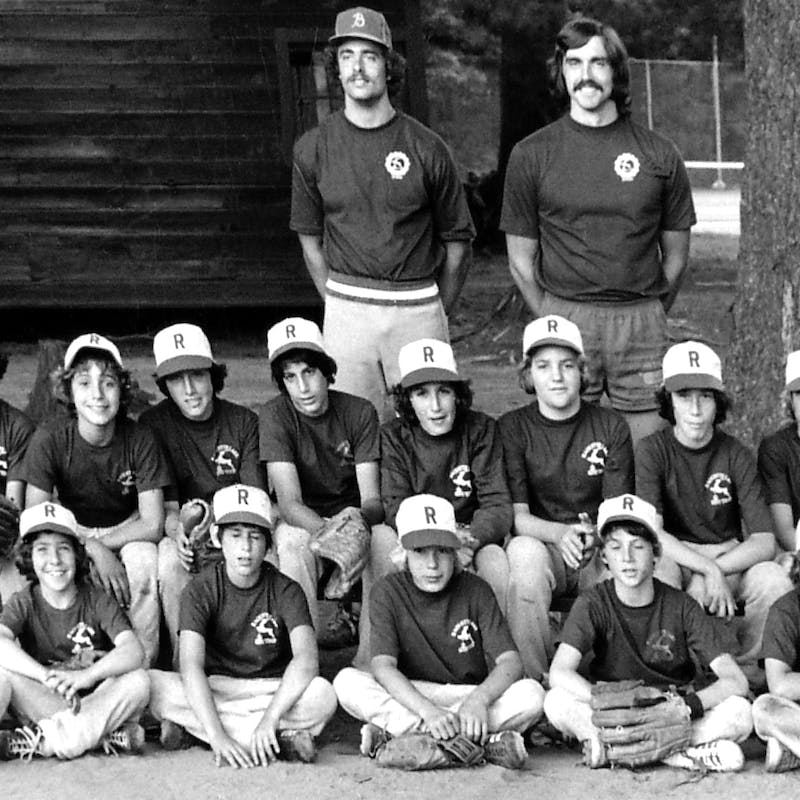 1970 raquette lake boys baseball team.jpg?ixlib=rails 2.1