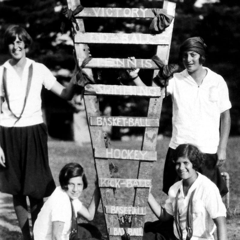 1920 raquette lake girls signs.jpg?ixlib=rails 2.1