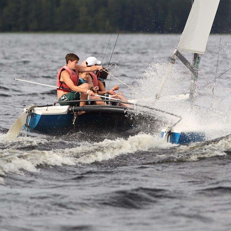 Three boys sailing on raquette lake.jpg?ixlib=rails 2.1