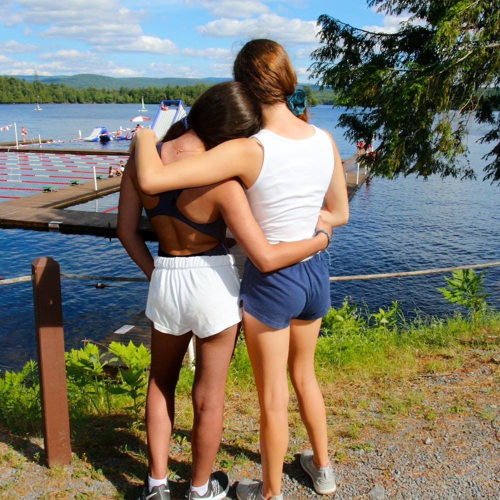Two girls at camp.jpg?ixlib=rails 2.1