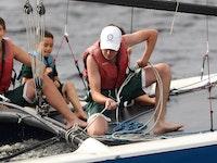 Boys camp sailling.jpg?ixlib=rails 2.1