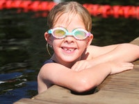 Girls camp young swimmer.jpg?ixlib=rails 2.1