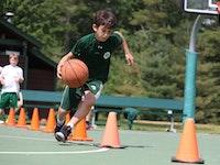 Boys camp basketball drills.jpg?ixlib=rails 2.1