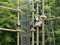 Boys camp best ropes course.jpg?ixlib=rails 2.1
