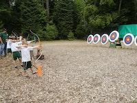 Boys camp archery range.jpg?ixlib=rails 2.1
