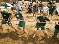 Boys camp uniforms.jpg?ixlib=rails 2.1