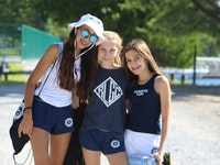 Girls camp uniforms.jpg?ixlib=rails 2.1