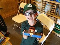 Boys lego model.jpg?ixlib=rails 2.1