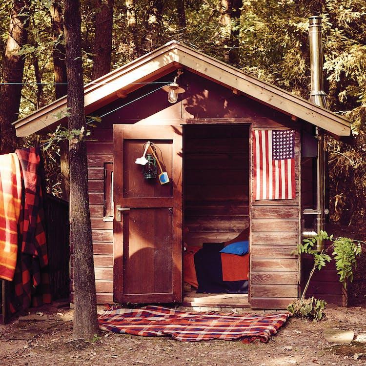 Tips on trips and camps jill levin tru2383794.jpg?ixlib=rails 2.1