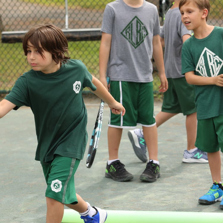 Boys camp tennis return.jpg?ixlib=rails 2.1