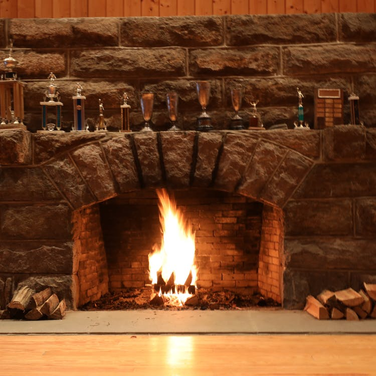 Boys camp fireplace.jpg?ixlib=rails 2.1