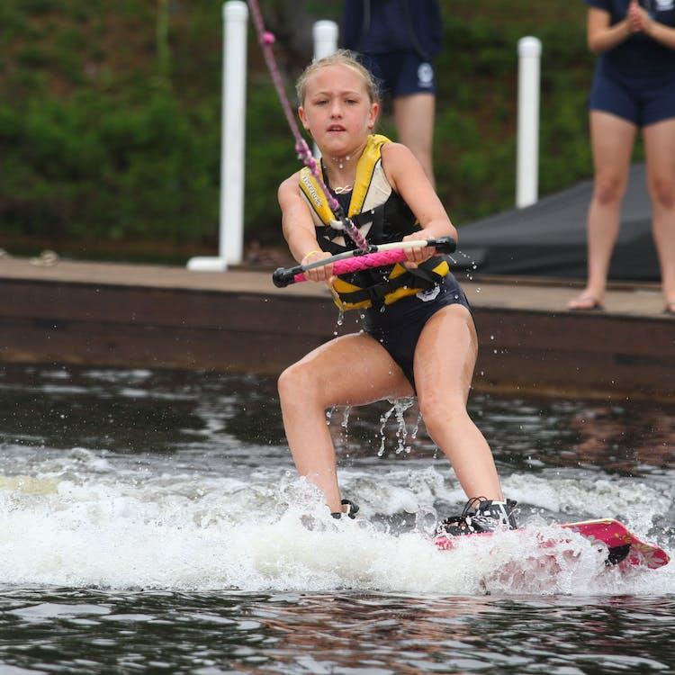 Girsl camp waterskiing.jpg?ixlib=rails 2.1