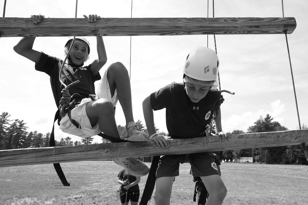 Raquette lake boys camp hanging beams.jpg?ixlib=rails 2.1