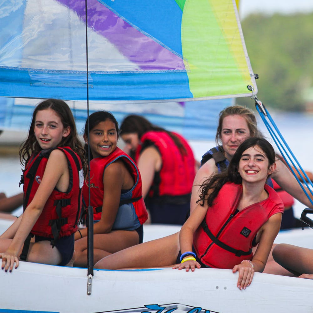Raquette lake girls camp catamaran.jpg?ixlib=rails 2.1