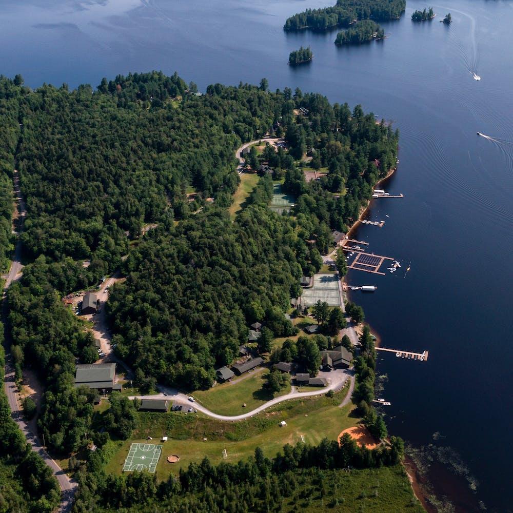 Raquette lake girls camp aerial.jpg?ixlib=rails 2.1