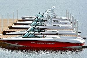 Facilities waterfront boats.jpg?ixlib=rails 2.1