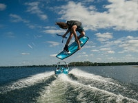 2020 super air nautique 230 p gallery 04.jpg?ixlib=rails 2.1