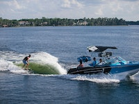 2020 super air nautique 230 p gallery 02.jpg?ixlib=rails 2.1