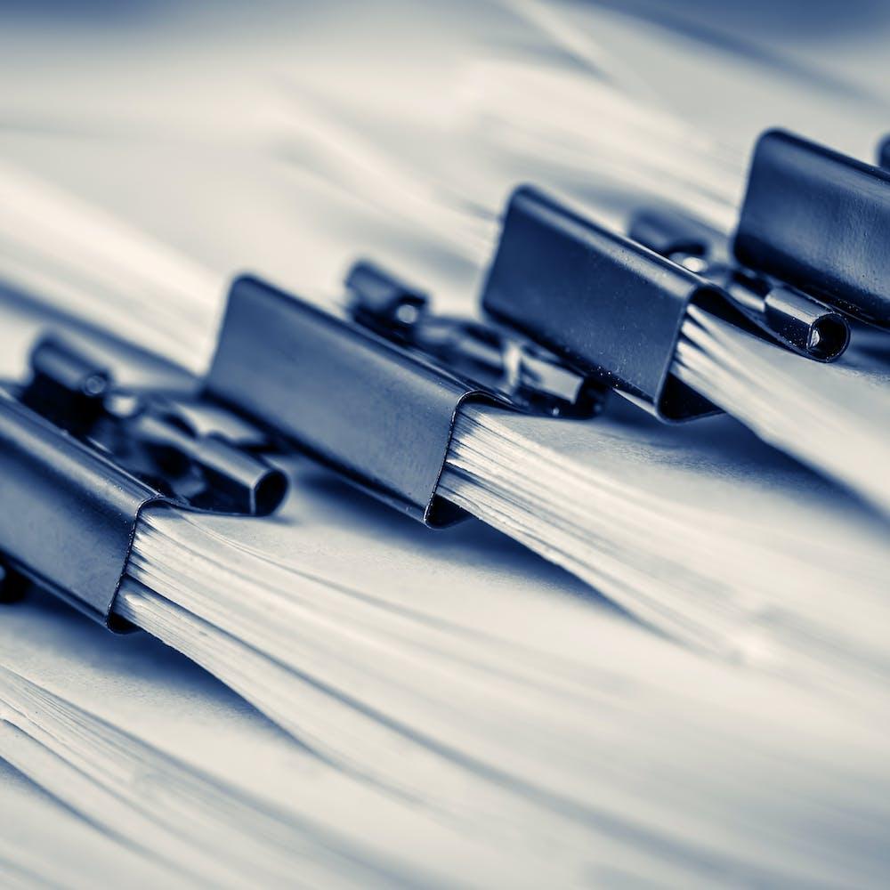 Shutterstock 709205902.jpg?ixlib=rails 2.1