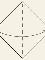Img 1756.png?ixlib=rails 2.1
