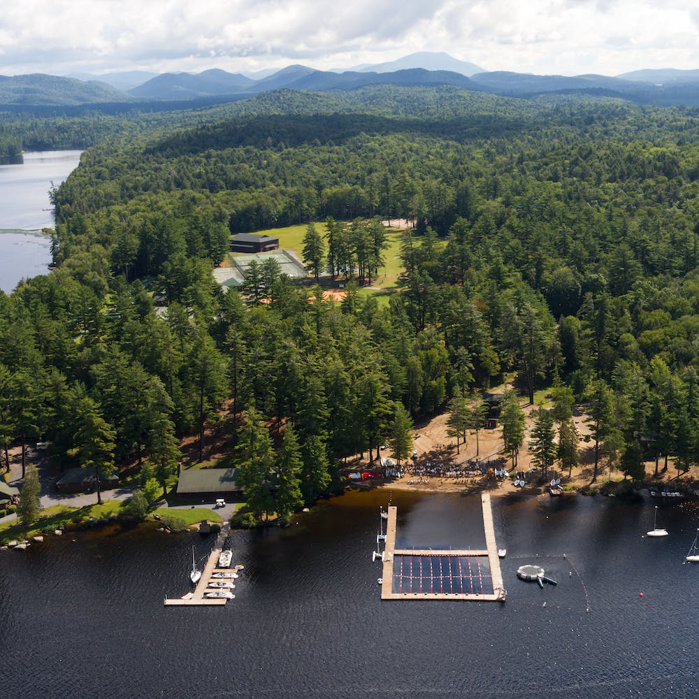 Raquette lake boys camp aerial.jpg?ixlib=rails 2.1
