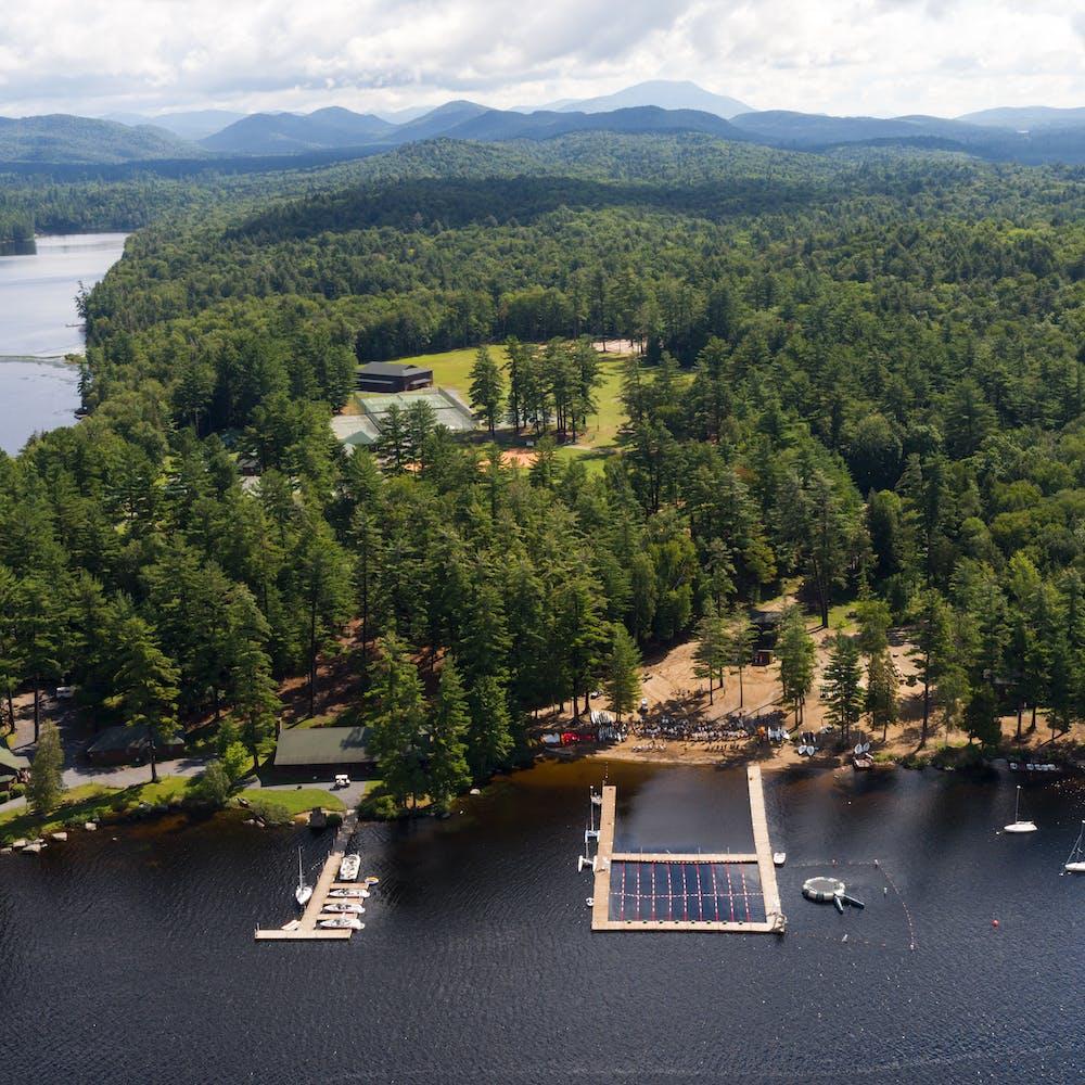 Raquette lake boys camp aerial.jpg?ixlib=rails 2.1