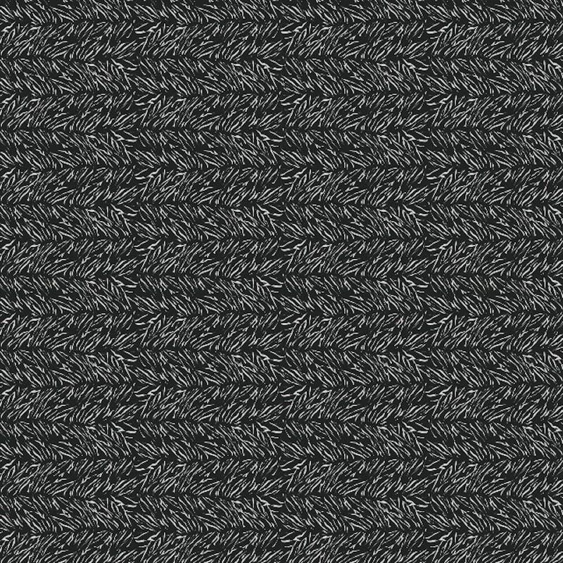 Image 007.jpg?ixlib=rails 2.1