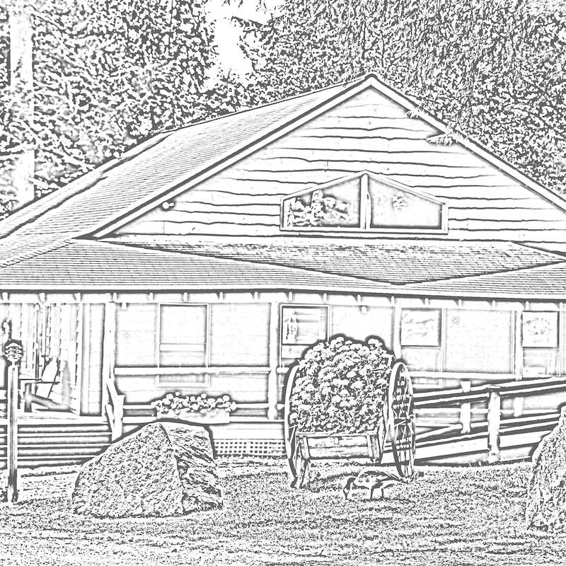 Untitled 1555.jpg?ixlib=rails 2.1