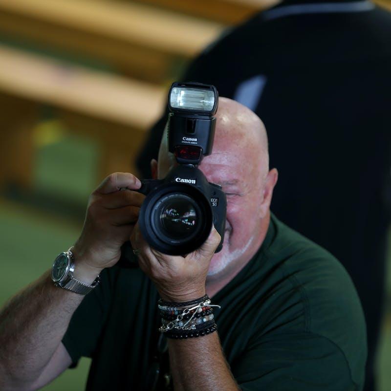 Andy camp photographer.jpg?ixlib=rails 2.1