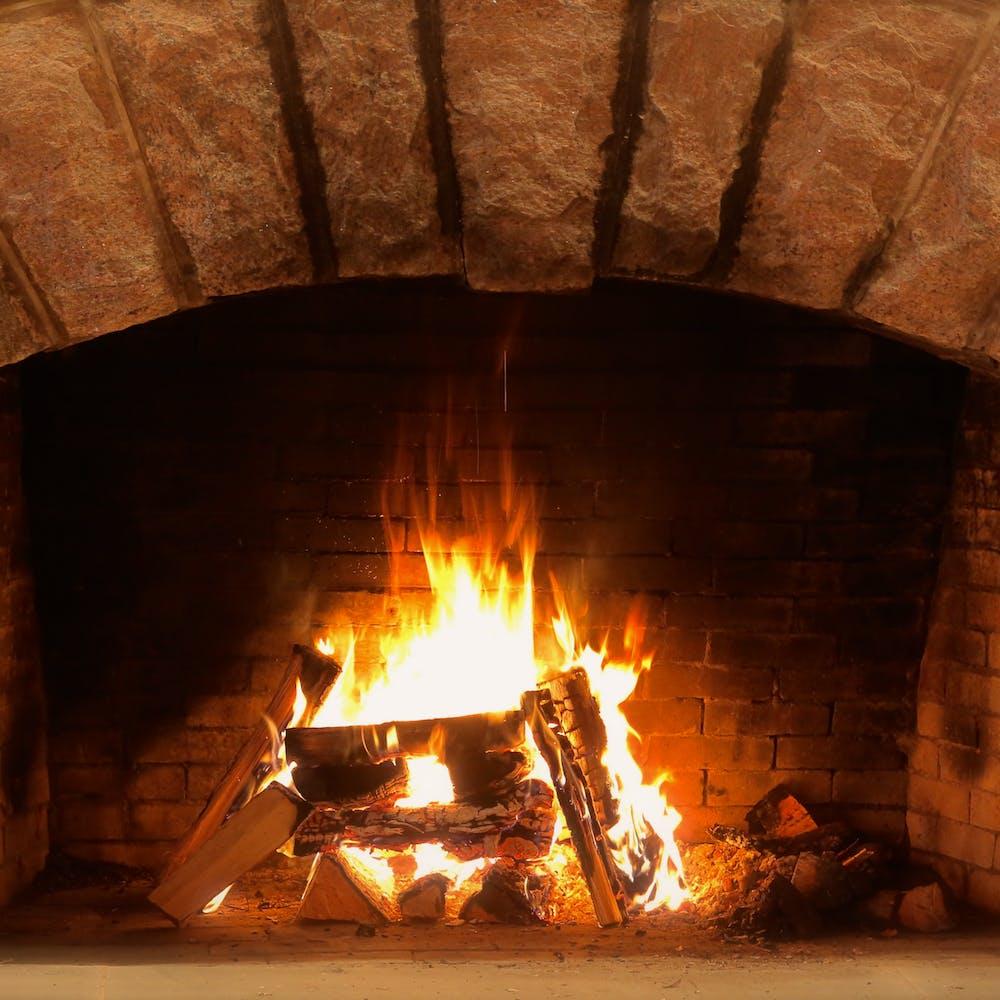 Fireplace 1.01.13 pm.jpg?ixlib=rails 2.1
