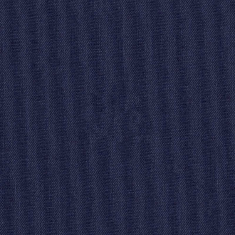 Background  blue.jpg?ixlib=rails 2.1