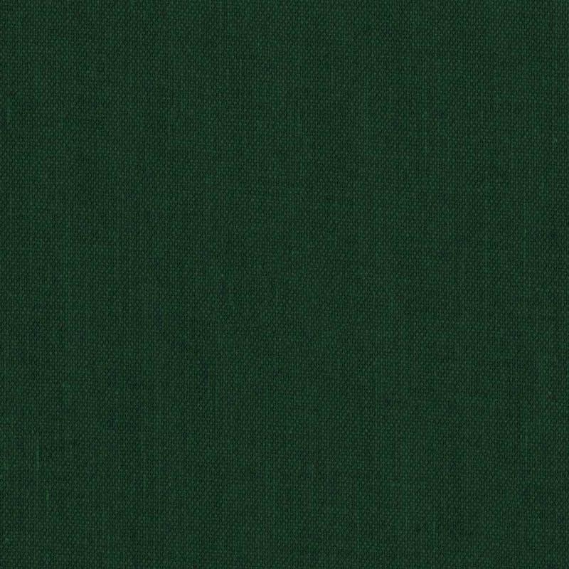 Background  green.jpg?ixlib=rails 2.1