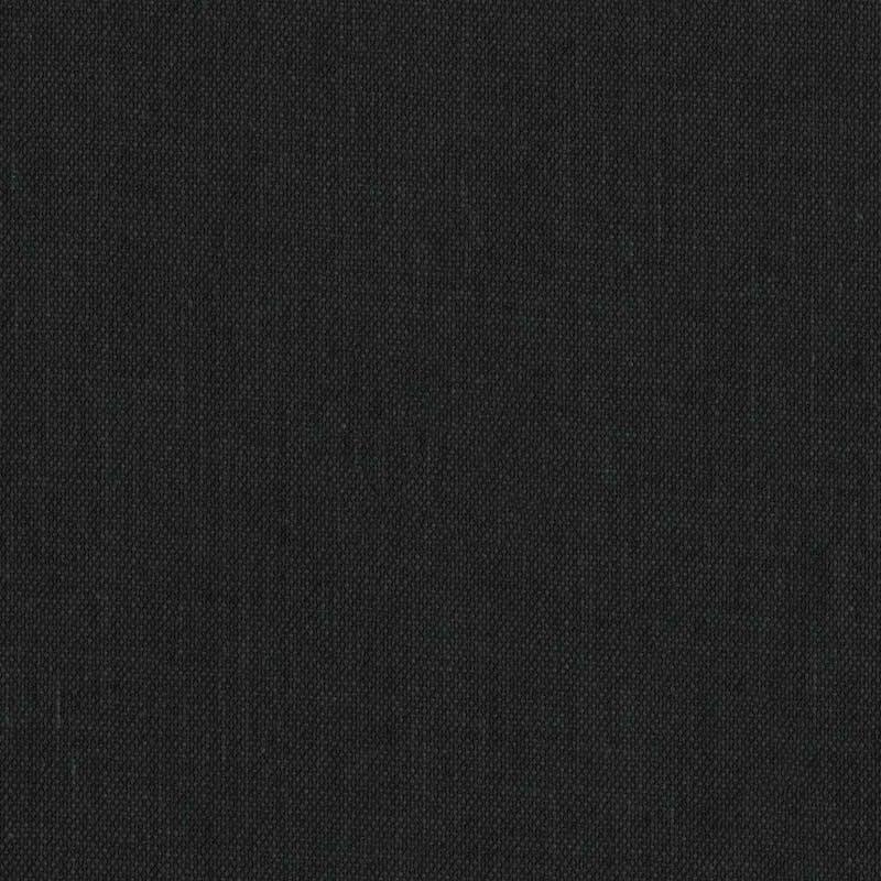 Background  black.jpg?ixlib=rails 2.1