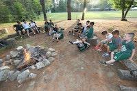 Campfire.jpg?ixlib=rails 2.1