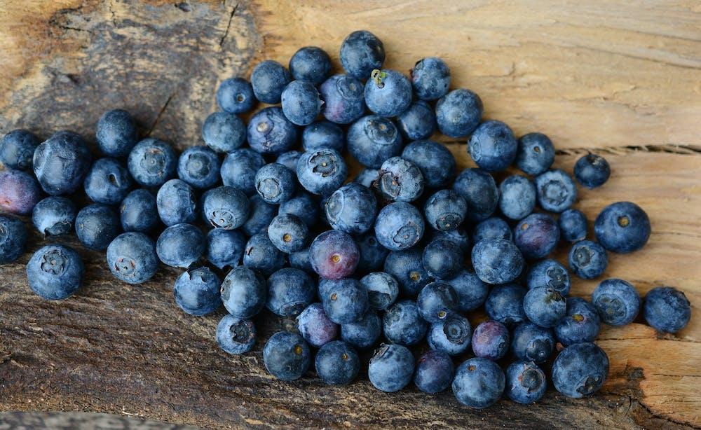 Blueberries 2270379 1920.jpg?ixlib=rails 2.1