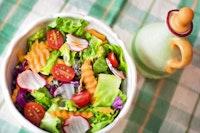 Salad 791891 1920  1 .jpg?ixlib=rails 2.1